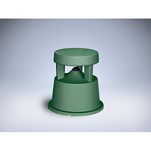 Bose FreeSpace 360-P II In-Ground Loudspeaker