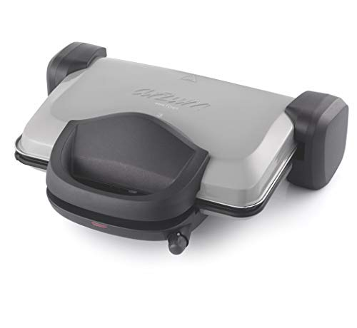 Arzum Mistos Grill Toaster Sandwichmaker