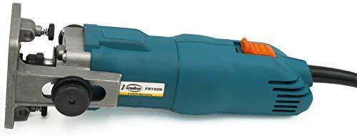VIRUTEX 9200300 - Fresadora FR192N