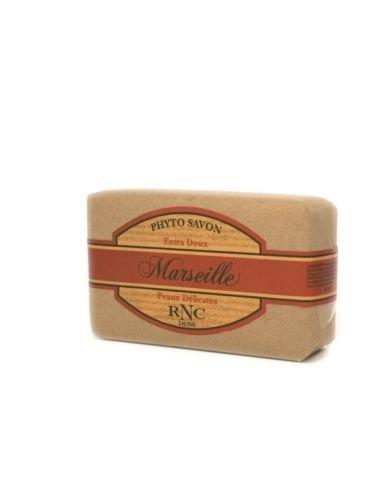 Preisvergleich Produktbild Rance' 023571 Seife für Badewanne / Seife / Körperpflege Damen