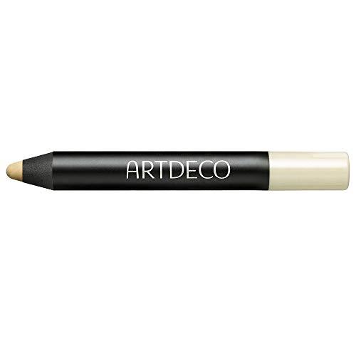 ARTDECO Camouflage Stick, wasserfester Abdeckstift, Nr. 6, neutralizing green