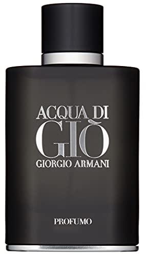 Listado de Aqua Di Gio Profumo - los más vendidos. 5
