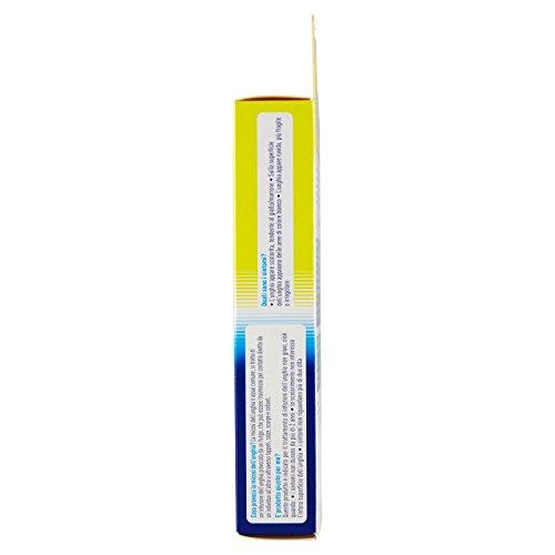 Scholl Trattamento Micosi dell'Unghia, 3.8 ml