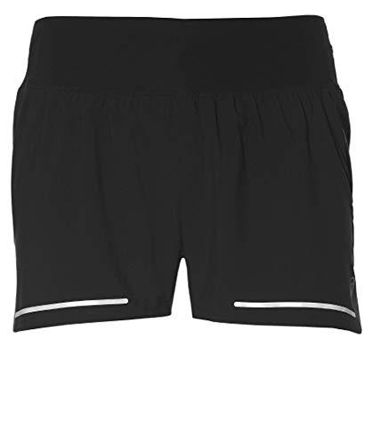 ASICS Lite-Show 3.5in Women's Pantalones Cortos - XL