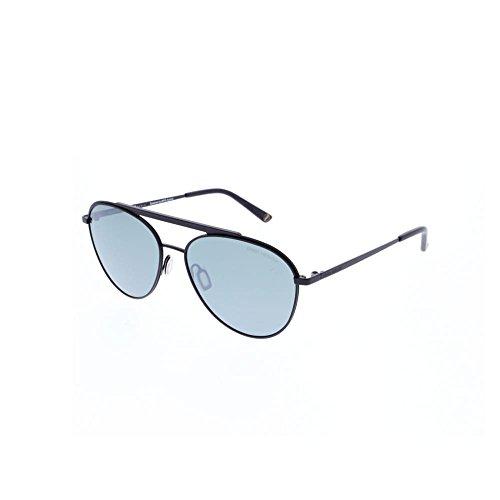 Michael Pachleitner Group GmbH 10120498C00000110 - Gafas de sol unisex para adulto, color negro