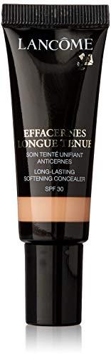 Lancôme Augenzone-Concealer - 15 ml