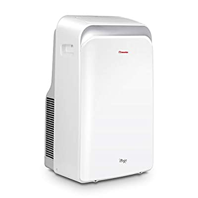 Inventor Magic 12.000BTU Portable Air Conditioner with new R290 heating and cooling