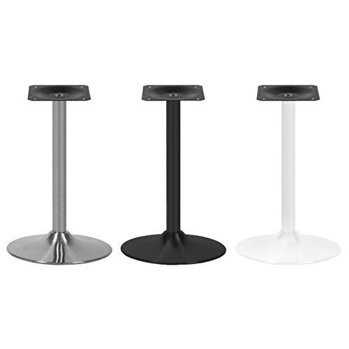 Tischgestell Modell