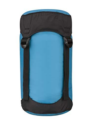 Sea to Summit Sporting Goods, blau, L