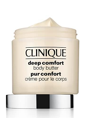 Deep Comfort Body Butter 200 Ml