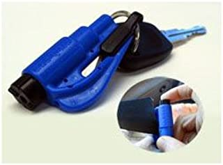 Best keychain rescue tool Reviews