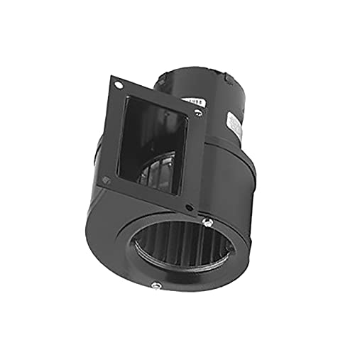 (RMP) New A166 Centrifugal Blower 115 Volts (Replaces Dayton 4C005, 4C446,1TDP7) Fasco (all other models in the description)