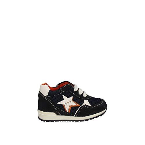 Melania ME1068B7E.C Sneakers Enfant Bleu 20