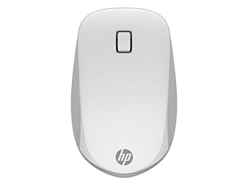 HP Souris Bluetooth Z5000 Blanc