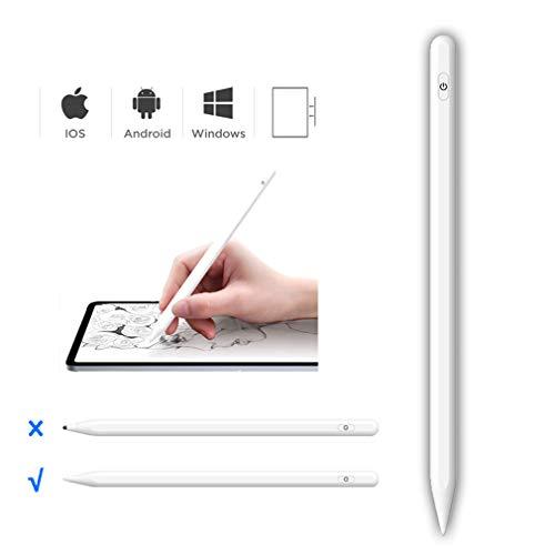 Migliori smartphone con pennino integrato: Quale acquistare