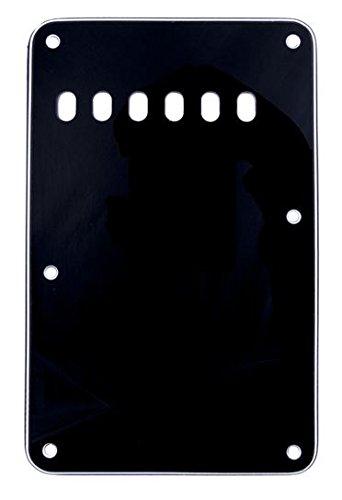 fender back plate - 6