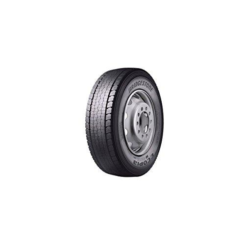 Bridgestone Ecopia H-Drive 001 - 315/80/R22.5 156L - C/C/70 - Neumático veranos (Light Truck)