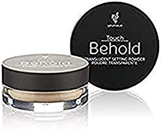 Younique Touch Behold Translucent Setting Powder
