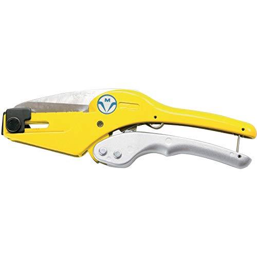 マサル工業 工具 モールカッター2  MC2
