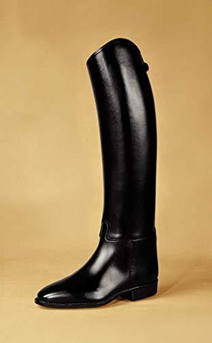 Cavallo Allround Stiefel Talent Farbe schwarz Reitstiefel 7 L (49/38)