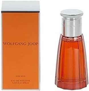 Wolfgang Joop by Joop 100ml Eau de Toilette