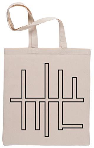 Losspng Bolsa De Compras Shopping Bag Beige