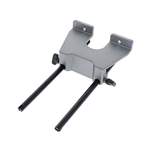 NOOTO 204358001 Trim Router Edge Guide replacement...