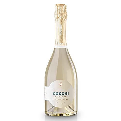 PrimoSecolo Blanc 'd Blancs Piemonte DOC (1 bottiglia 75 cl.)