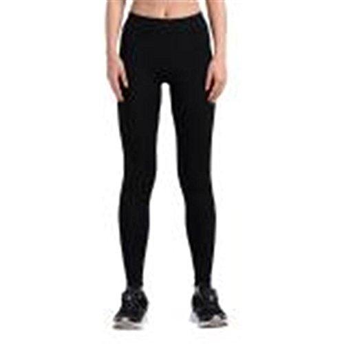 HYHAN Yoga broek meisje strak wicking lichaam ademende mode geschikt voor outdoor en indoor sport, xl