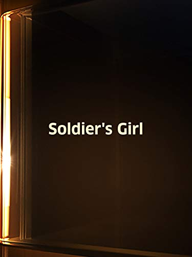 Soldier's Girl
