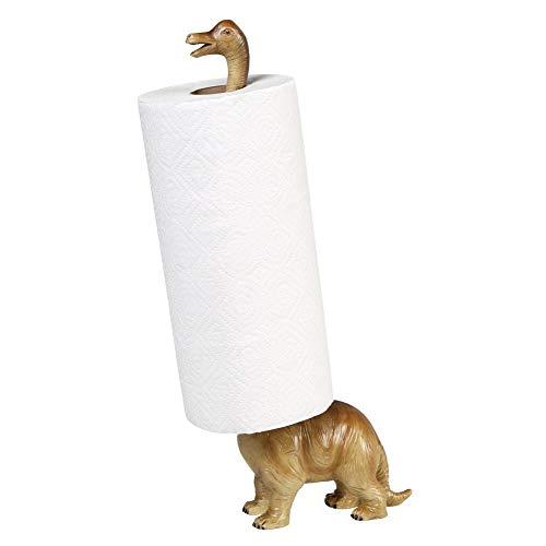 Top 10 best selling list for toilet paper holder star wars