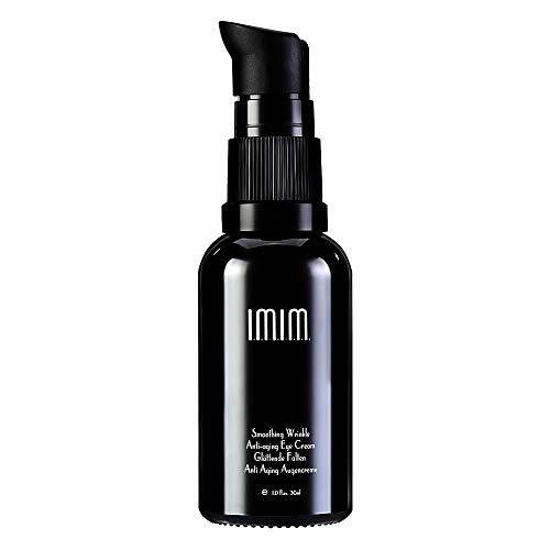Imim Beauty Limited -  Imim Anti Aging