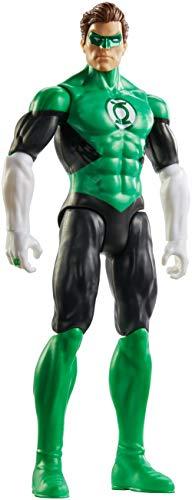"""DC Comics Justice League Green Lantern 12"""" Action Figure"""