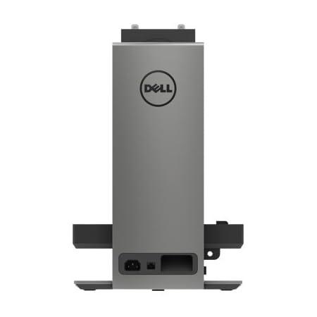 Dell All In One Stand Monitor Desktop Ständer Computer Zubehör