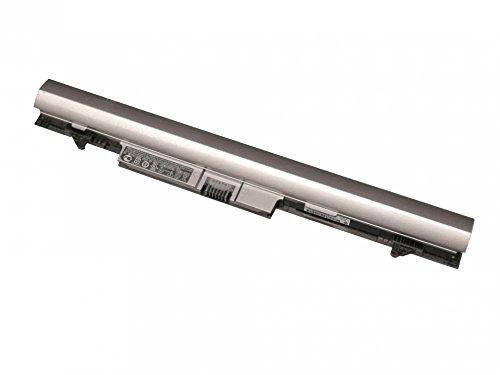 HP ProBook 430 G2 Original Akku 44Wh