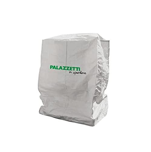Niedriger Schutzsack für Palazzetti Grill, 150 x 100 x 100 cm