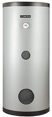 Elektro Warmwasser Kospel Standspeicher SW 200 L mit 1 Wärmetauscher