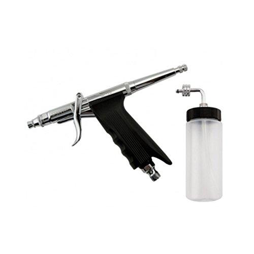 Airbrush Pistole Sparmax GP-70 , Düse 0,70