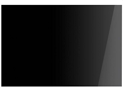 Smeg spg110ne – Accessoire de Maison (1100 mm, 750 mm) Noir