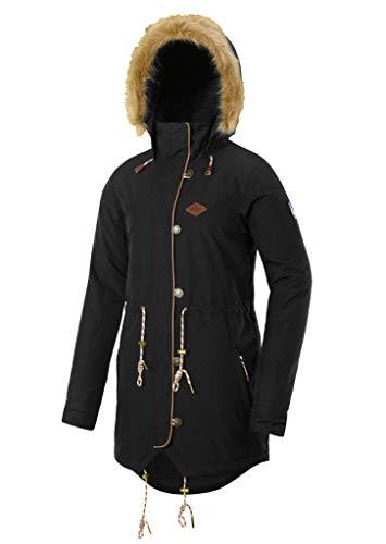 Picture Organic Clothing Katniss Jacket voor dames
