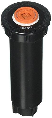 "Rain Bird 1804-SAM-PRS 4"" Pop-up Sprinkler w/in Stem Pressure Regulator & Seal-A-Matic Valve"
