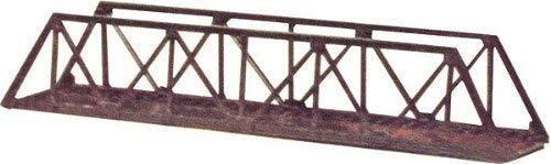 Spur N -- Bausatz Brücke