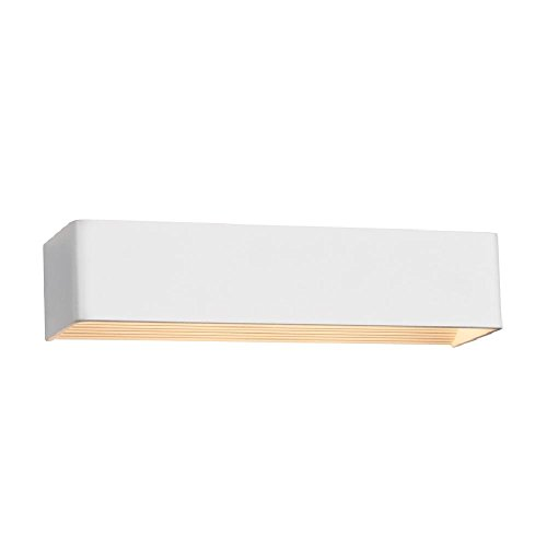 Moderne wandlamp 12x1W/LED TOMMY MB13006051-12A Italux