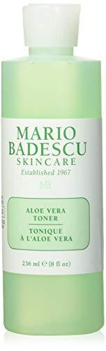 Mario Badescu Aloe Vera Toner, 8 Fl Oz