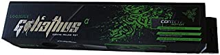 300x700 mm Gaming Mouse Pad
