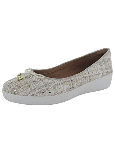 Top 10 best selling list for dusky pink flat shoes