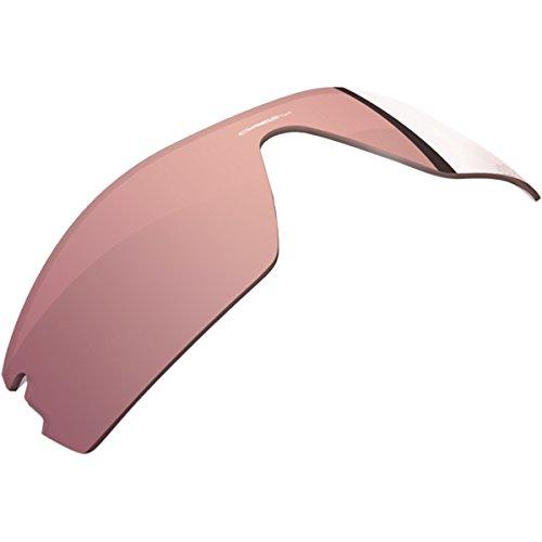 Oakley RL-RADARLOCK-PITCH-88 Lentes de reemplazo para gafas de sol, Multicolor, 55 Unisex Adulto