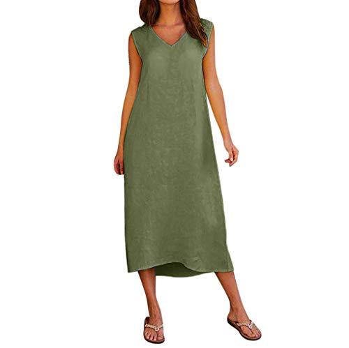 Zottom-Fasching Kate Kasin pfau blau Kleid mädchen lila Dirndl weiß grün led REH Petticoat grüner grün Mini schwarz Damen Herren neon nuomiqi mädchen für 50er weiß rosa rot