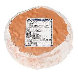 【4位】富澤商店『冷凍スポンジケーキ プレーン』