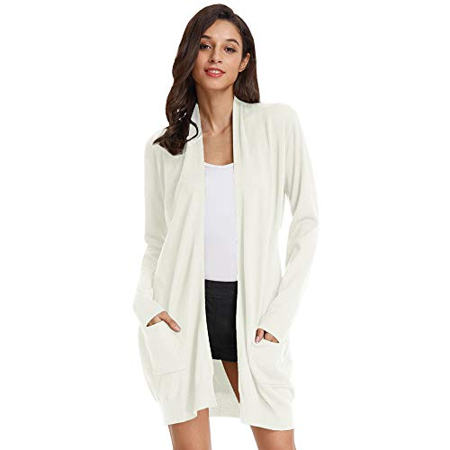 grace karin sweater woman with